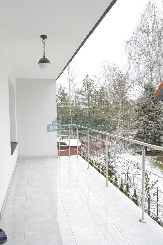 Mieszkanie czteropokojowe  na sprzedaż Marki  150m2 Foto 3