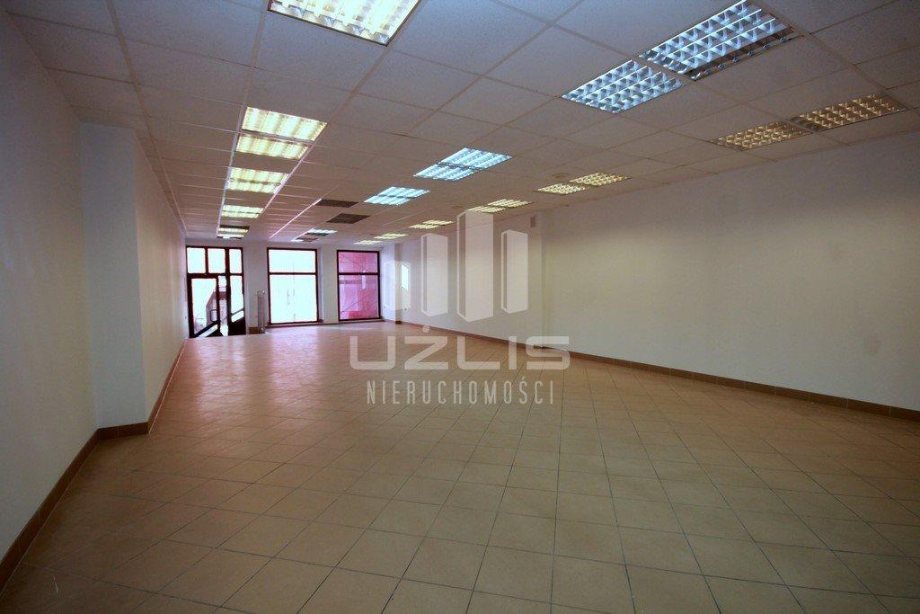 Lokal użytkowy na sprzedaż Starogard Gdański, Chojnicka  997m2 Foto 11
