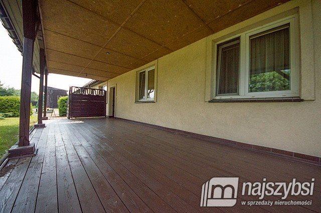 Dom na sprzedaż Marianowo, Obrzeża  280m2 Foto 3