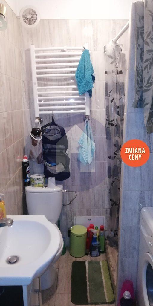 Mieszkanie trzypokojowe na sprzedaż Polanica-Zdrój  47m2 Foto 4
