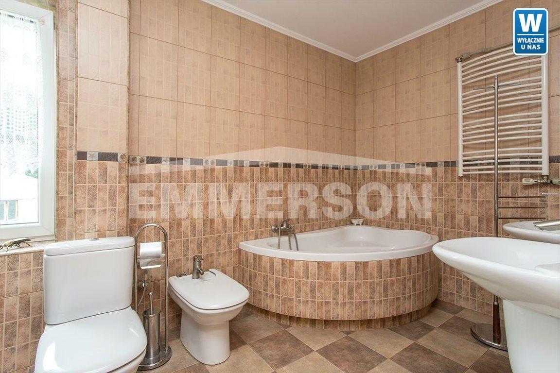 Dom na sprzedaż Halinów, Nowy Konik  350m2 Foto 10