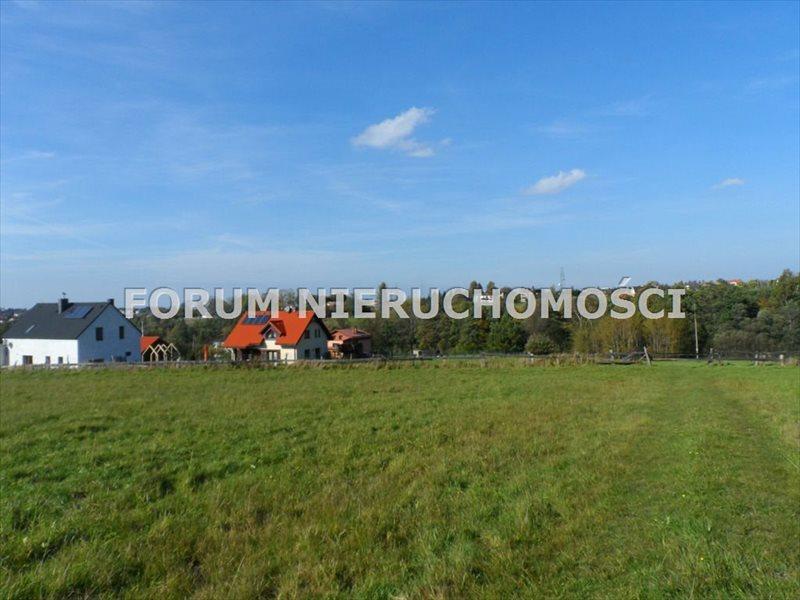 Działka inna na sprzedaż Bielsko-Biała, Lipnik  13371m2 Foto 6