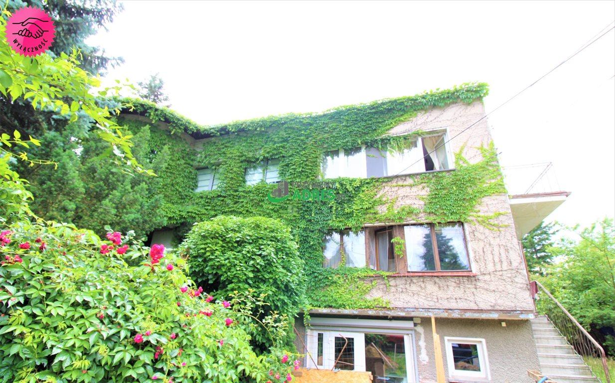 Dom na sprzedaż Wrocław, Leona Petrażyckiego  210m2 Foto 2
