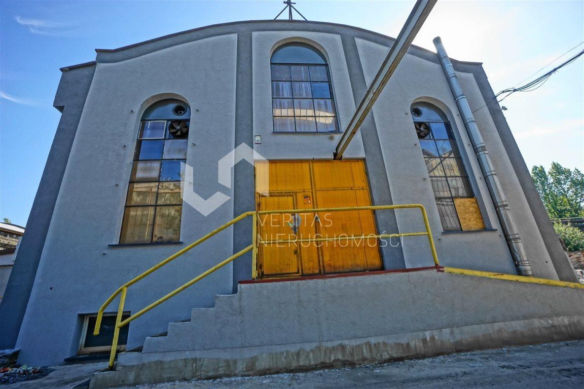 Lokal użytkowy na wynajem Chorzów, Batory  810m2 Foto 1