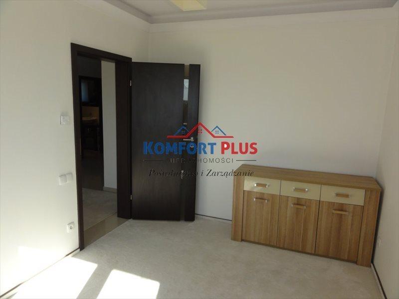 Mieszkanie trzypokojowe na sprzedaż Toruń, Na Skarpie, Przy Skarpie  83m2 Foto 7
