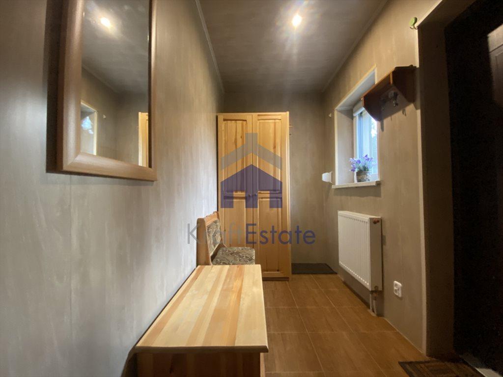 Dom na sprzedaż Ostrowsko  150m2 Foto 8