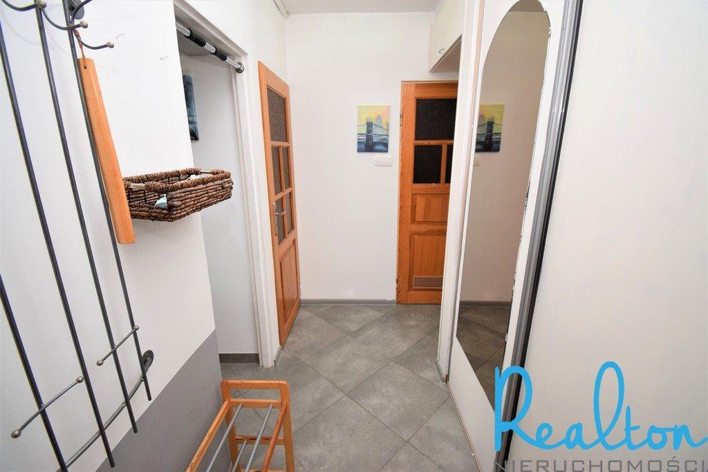 Mieszkanie dwupokojowe na sprzedaż Siemianowice Śląskie, Bytków, Walerego Wróblewskiego  47m2 Foto 9