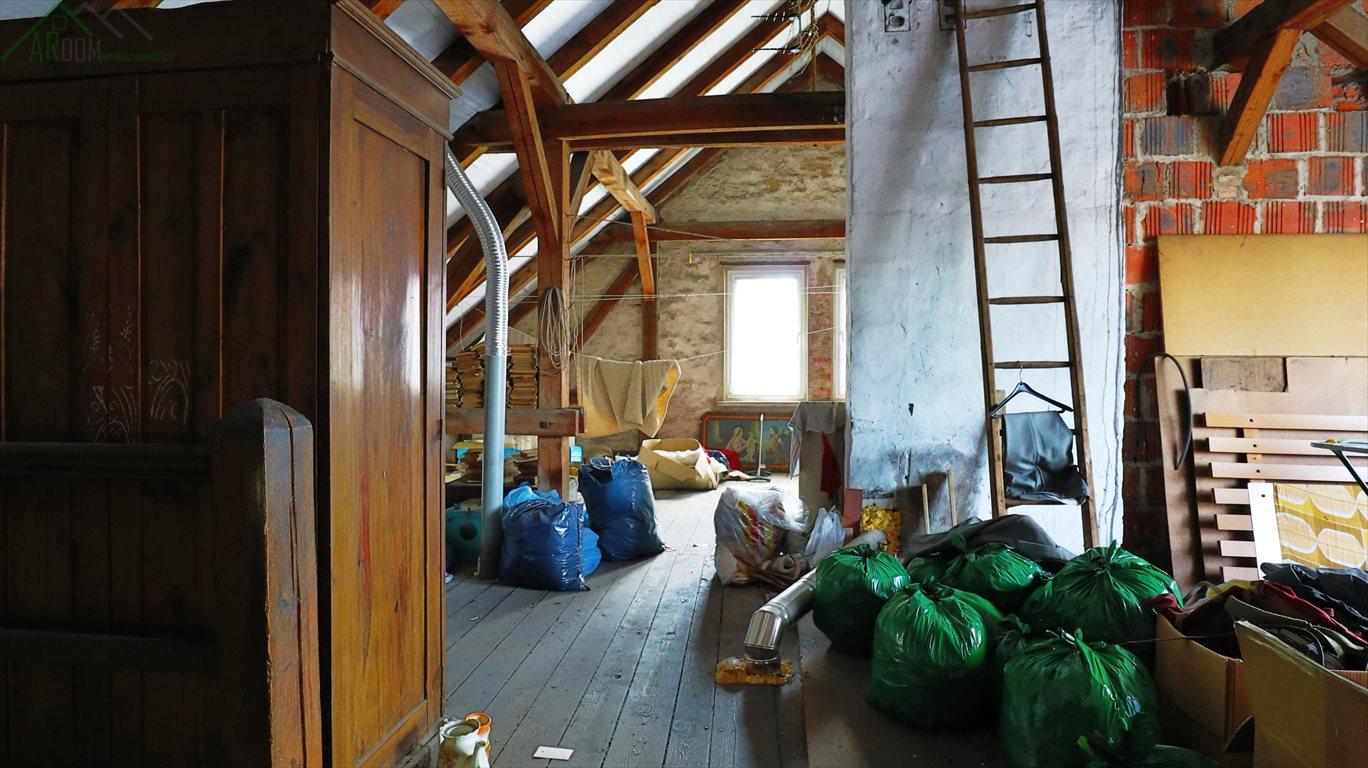 Dom na sprzedaż Leszno, Gronowska  100m2 Foto 3