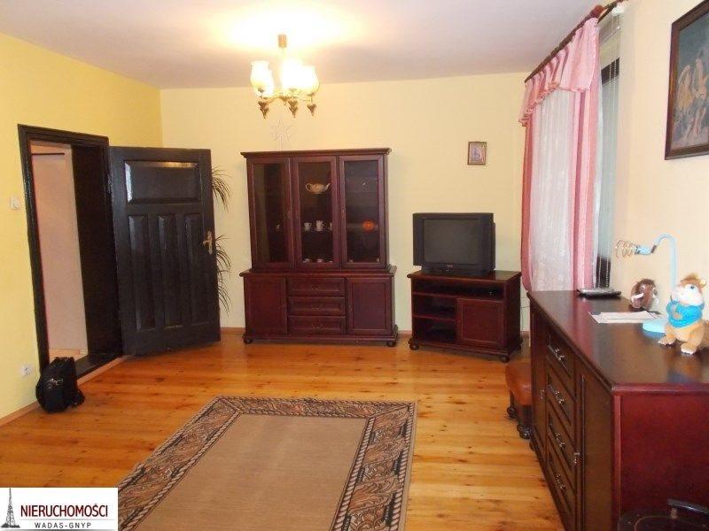 Dom na wynajem Gliwice, Stare Gliwice, Kozielska  120m2 Foto 5