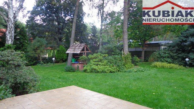 Dom na sprzedaż Podkowa Leśna  350m2 Foto 10