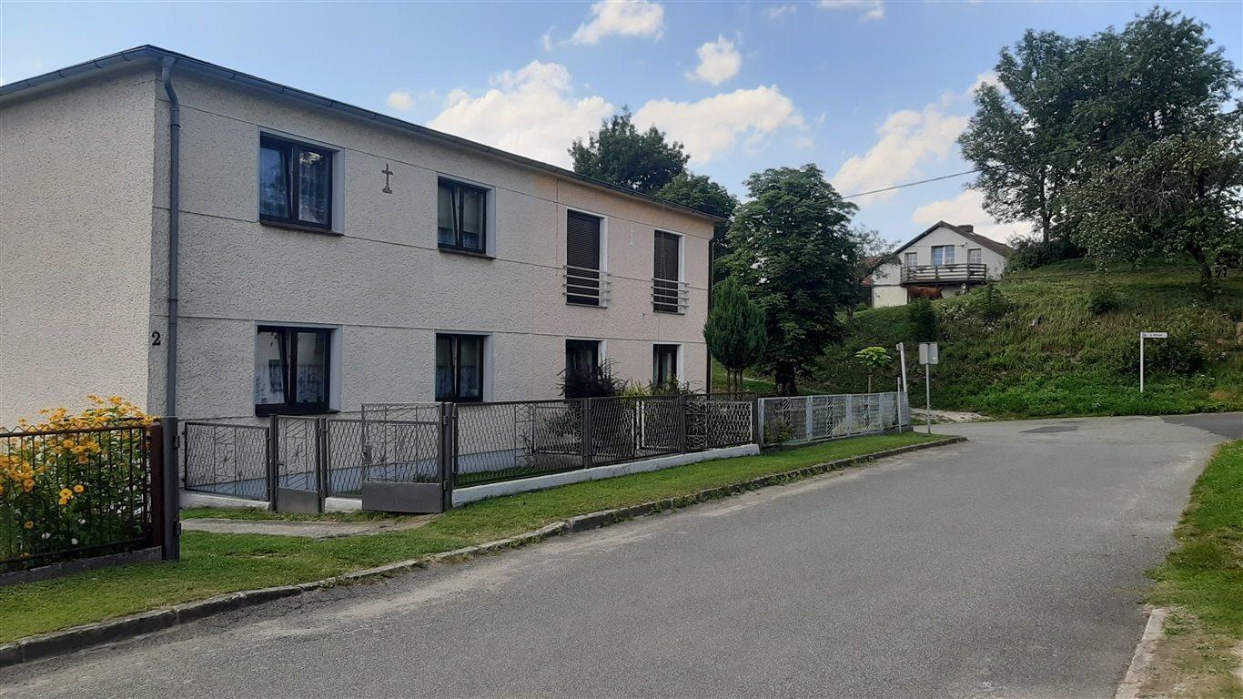 Dom na sprzedaż Ujazd, Stary Ujazd  120m2 Foto 2