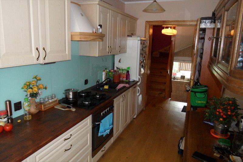 Dom na sprzedaż Śrem  171m2 Foto 8