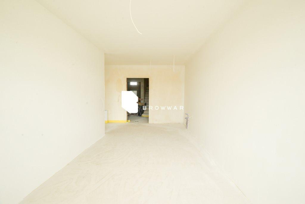 Mieszkanie dwupokojowe na sprzedaż Poznań, Jeżyce  42m2 Foto 6