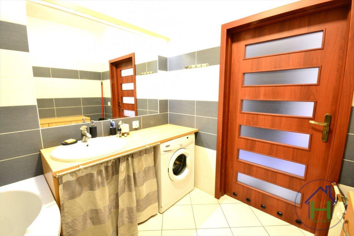 Mieszkanie trzypokojowe na wynajem Katowice, Piotrowice, Tunelowa  69m2 Foto 11