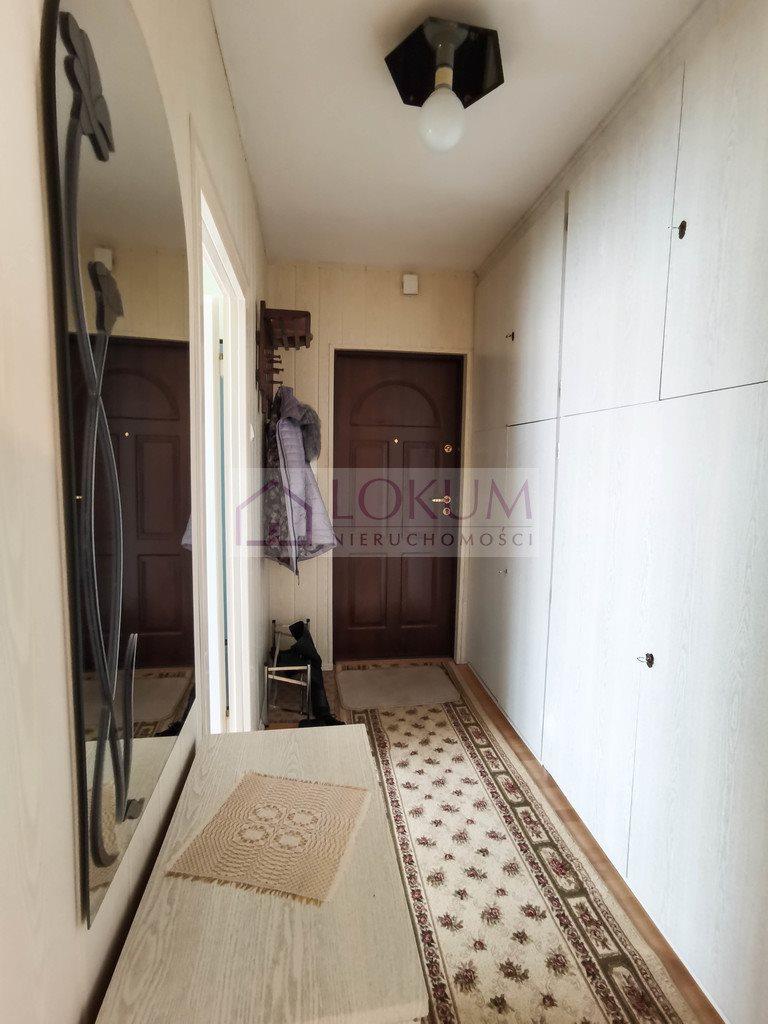 Mieszkanie dwupokojowe na sprzedaż Radom, Ustronie, Osiedlowa  44m2 Foto 5