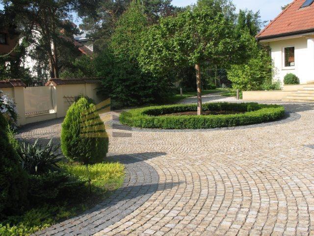 Dom na wynajem Warszawa, Wawer, Żeglarska  851m2 Foto 3