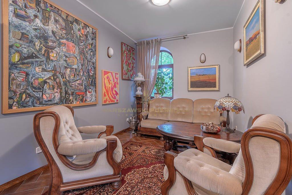 Dom na sprzedaż Dobrzyń  550m2 Foto 9