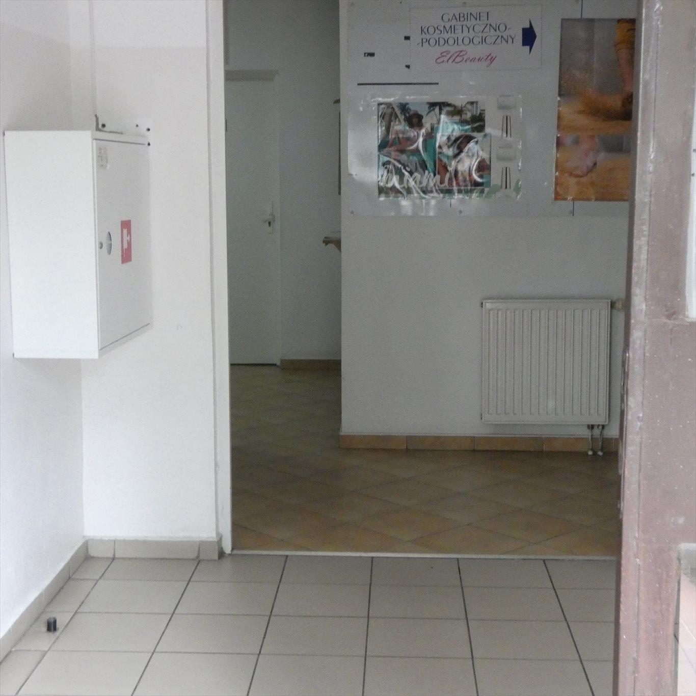 Lokal użytkowy na sprzedaż Bydgoszcz, Osowa Góra  14m2 Foto 6