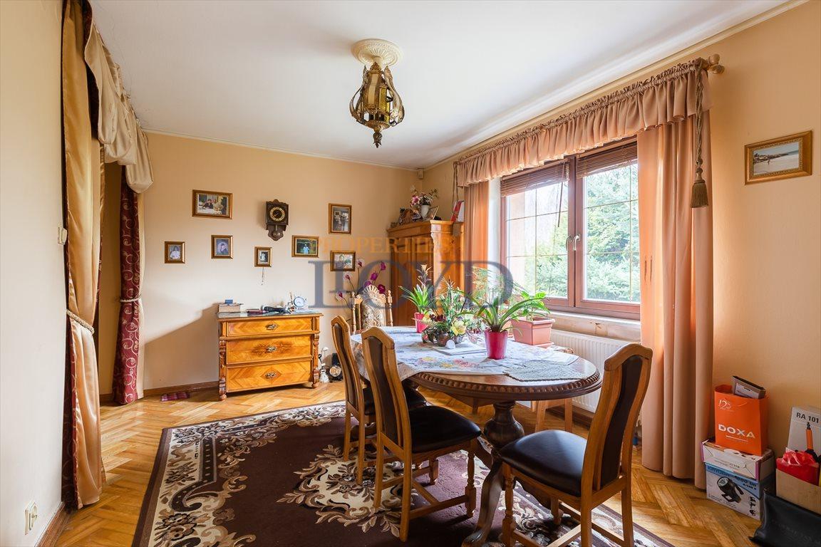 Dom na sprzedaż Kajetany, Rolna  200m2 Foto 8