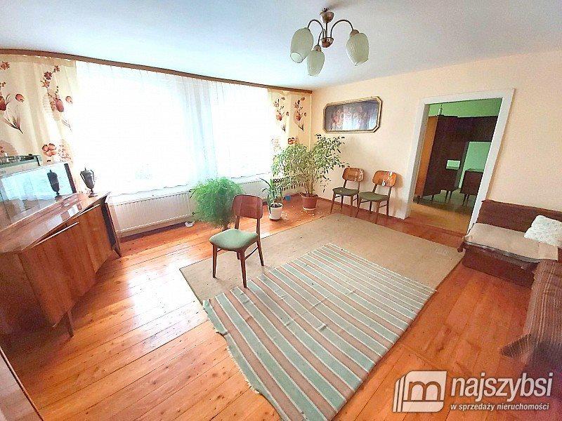 Dom na sprzedaż Połczyn-Zdrój, Obrzeża  120m2 Foto 1