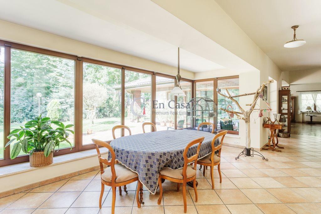 Dom na sprzedaż Izabelin C, Sierakowska  586m2 Foto 3