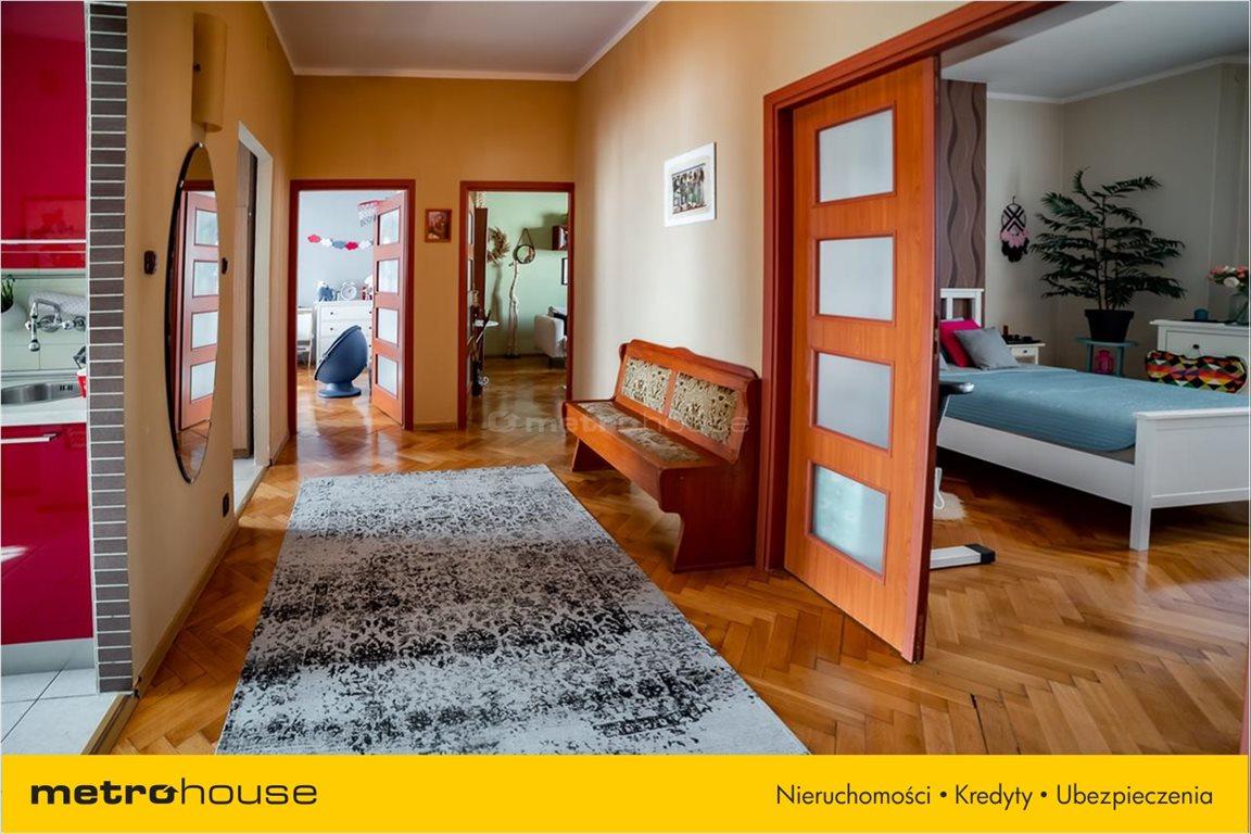 Mieszkanie trzypokojowe na sprzedaż Radom, Radom, Sienkiewicza  103m2 Foto 11