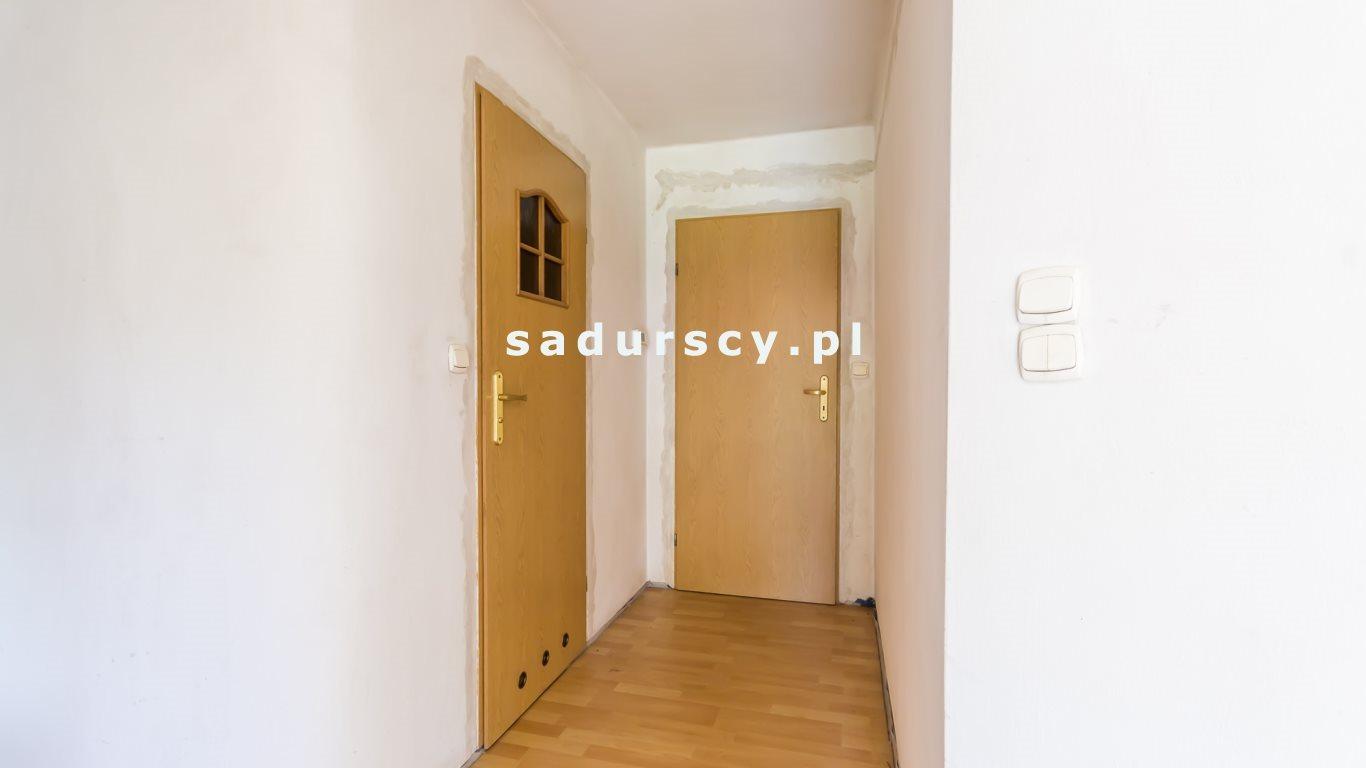 Dom na sprzedaż Kraków, Podgórze Duchackie, Soboniowicka  240m2 Foto 10