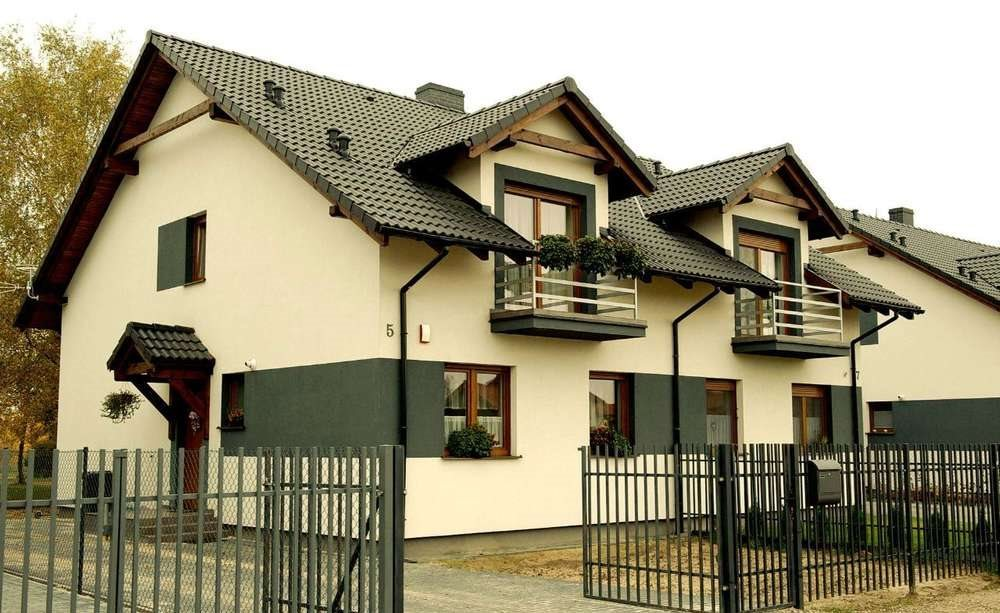 Dom na sprzedaż Szczytniki  109m2 Foto 5