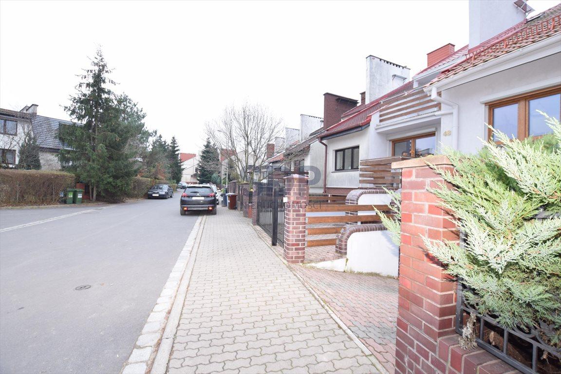Dom na sprzedaż Wrocław, Krzyki, Partynice, ok. Ołtaszyńskiej  411m2 Foto 5