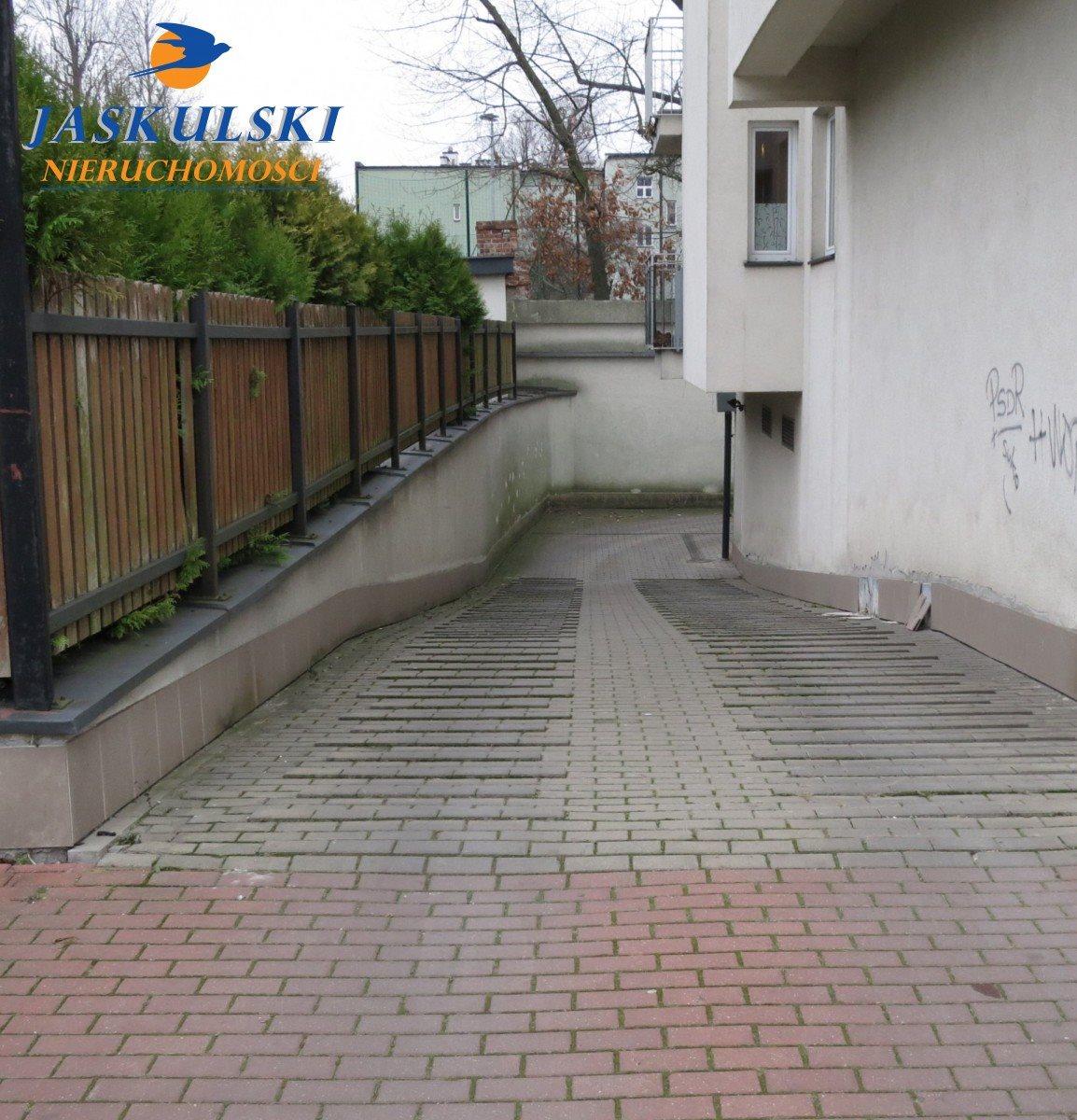 Mieszkanie trzypokojowe na sprzedaż Warszawa, Praga-Południe Grochów, Dęby  77m2 Foto 8