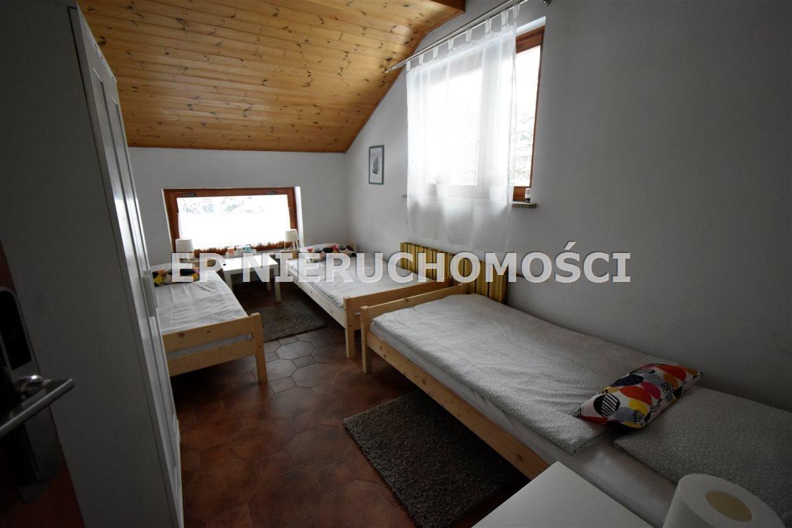 Dom na wynajem Częstochowa, Tysiąclecie  180m2 Foto 3