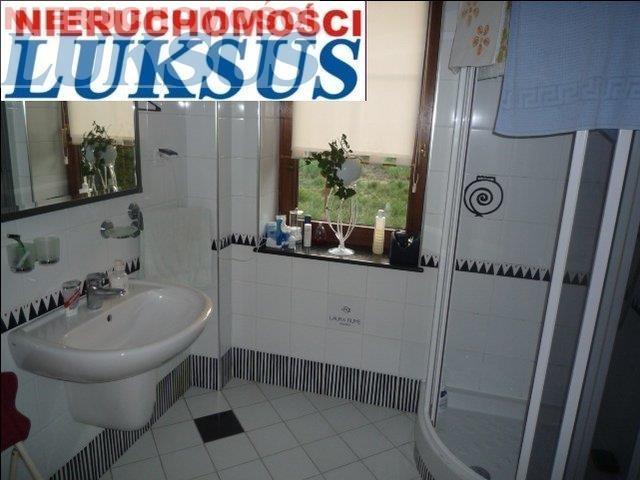 Dom na sprzedaż Piaseczno, Zalesie Dolne  328m2 Foto 9