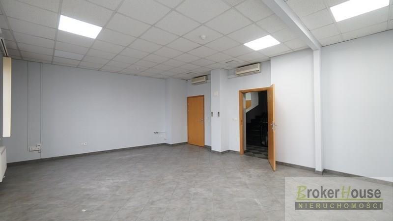 Lokal użytkowy na wynajem Opole, Centrum  28m2 Foto 4