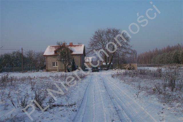 Dom na sprzedaż Krze Duże  200m2 Foto 5