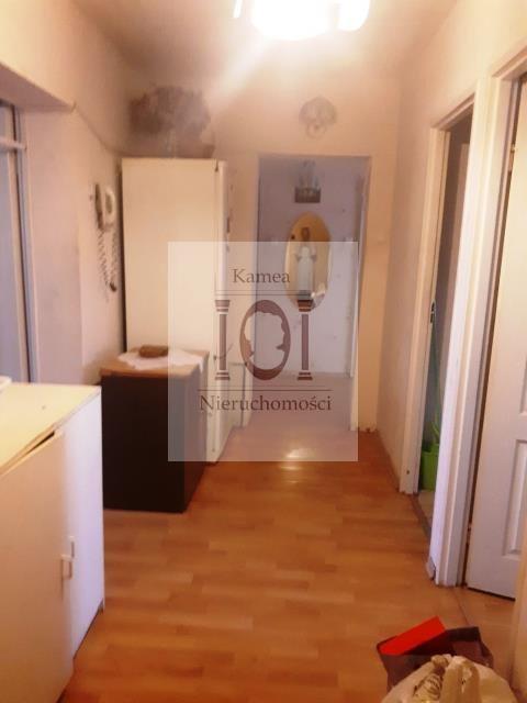 Mieszkanie czteropokojowe  na sprzedaż Warszawa, Targówek, Bródno, Kondratowicza Ludwika  79m2 Foto 6