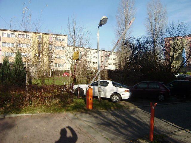 Działka inna na sprzedaż Częstochowa, Tysiąclecie  500m2 Foto 5