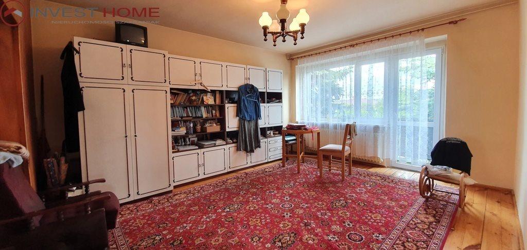 Dom na sprzedaż Nekla, Starczanowska  235m2 Foto 12