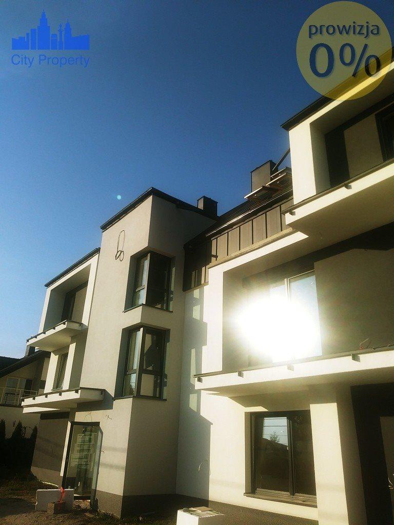 Mieszkanie na sprzedaż Marki  104m2 Foto 2