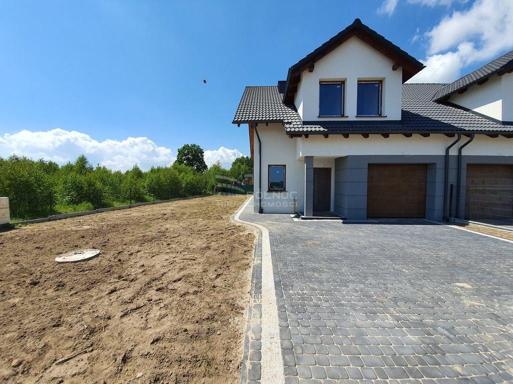 Dom na sprzedaż Banino  125m2 Foto 5