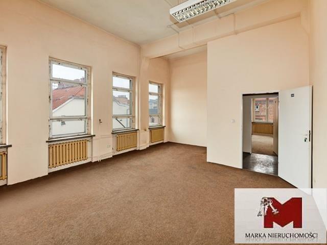 Lokal użytkowy na sprzedaż Kędzierzyn-Koźle, Piramowicza  4573m2 Foto 8