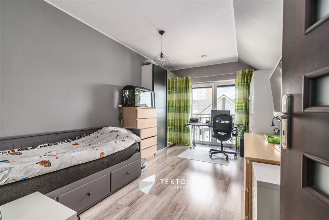 Dom na sprzedaż Banino  209m2 Foto 10
