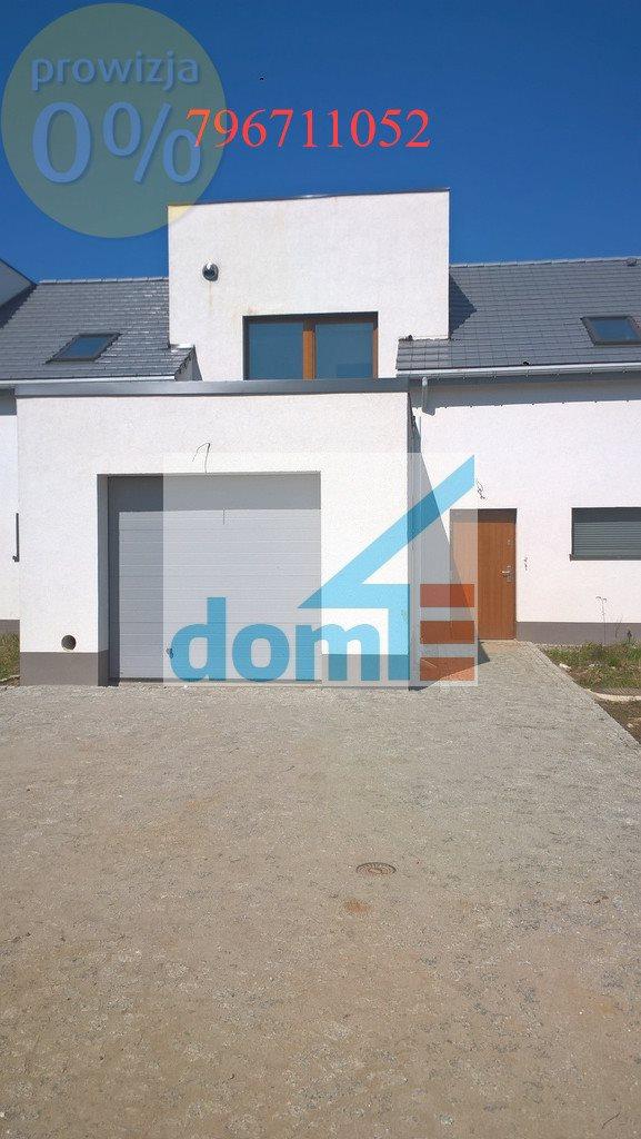 Dom na sprzedaż Wilkszyn  167m2 Foto 3