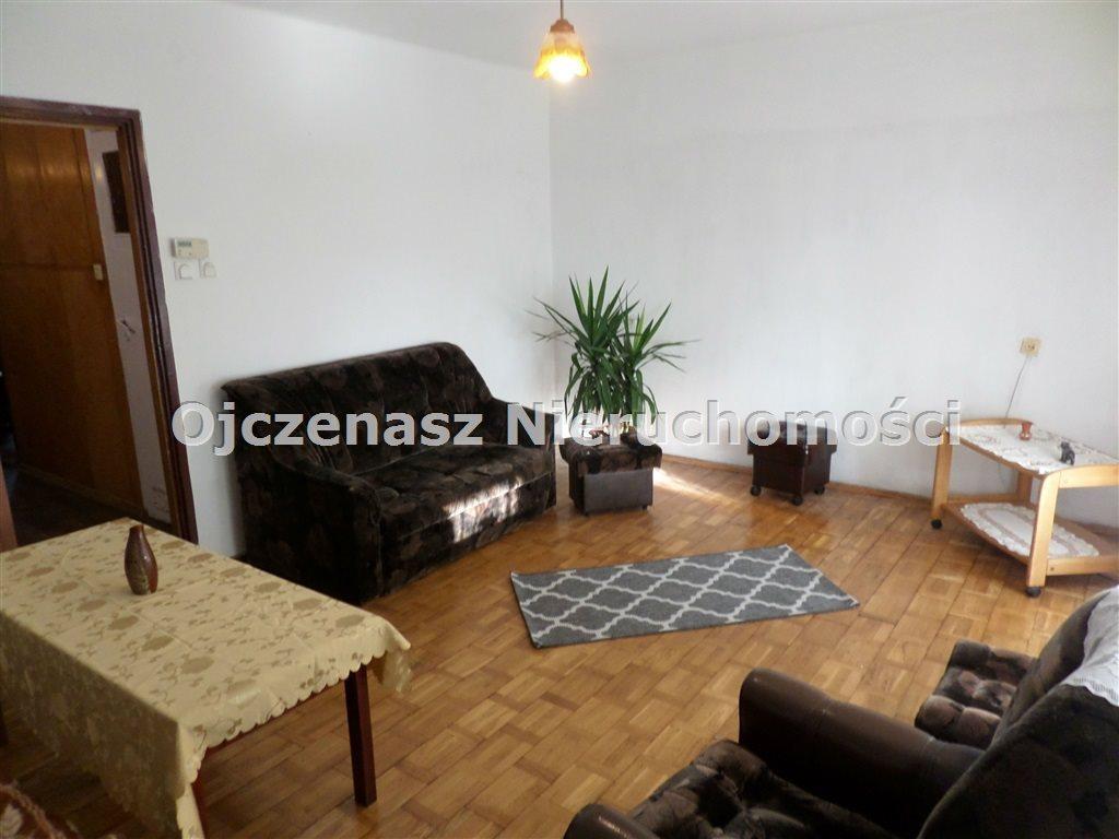 Dom na wynajem Bydgoszcz, Jachcice, -  120m2 Foto 1