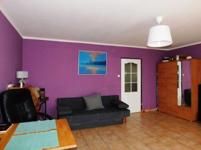 Mieszkanie trzypokojowe na sprzedaż Giżycko, Królowej Jadwigi  61m2 Foto 1