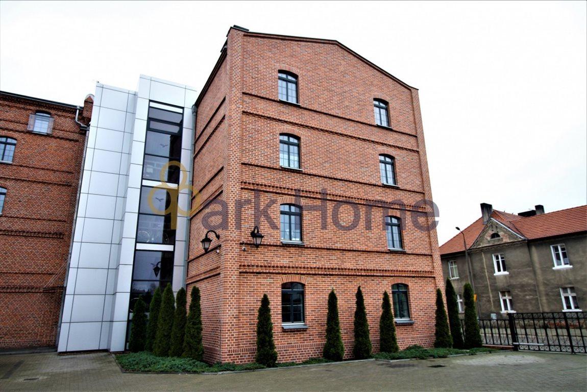 Dom na sprzedaż Śrem, Ks. Jerzego Popiełuszki  1502m2 Foto 3