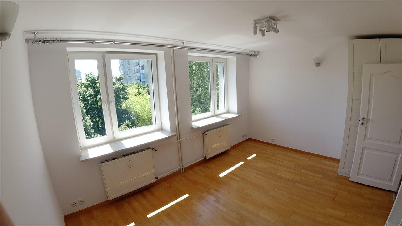 Mieszkanie trzypokojowe na sprzedaż Warszawa, Mokotów, Sadyba, Przy Bernardyńskiej Wodzie  75m2 Foto 5
