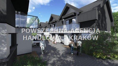 Dom na sprzedaż Trojanowice  128m2 Foto 4