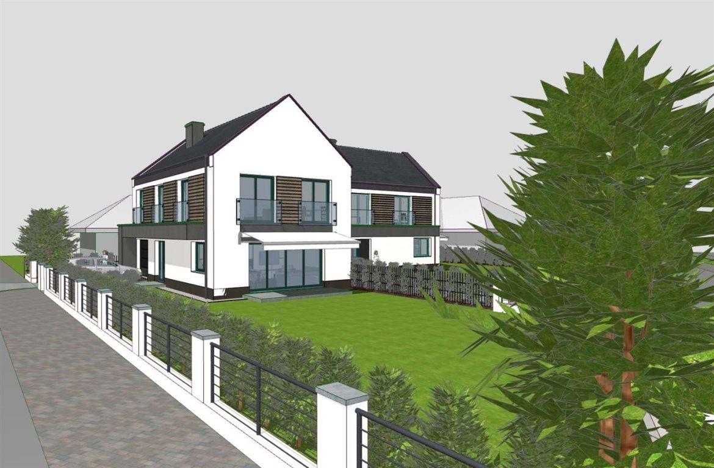 Dom na sprzedaż Dobra  138m2 Foto 11