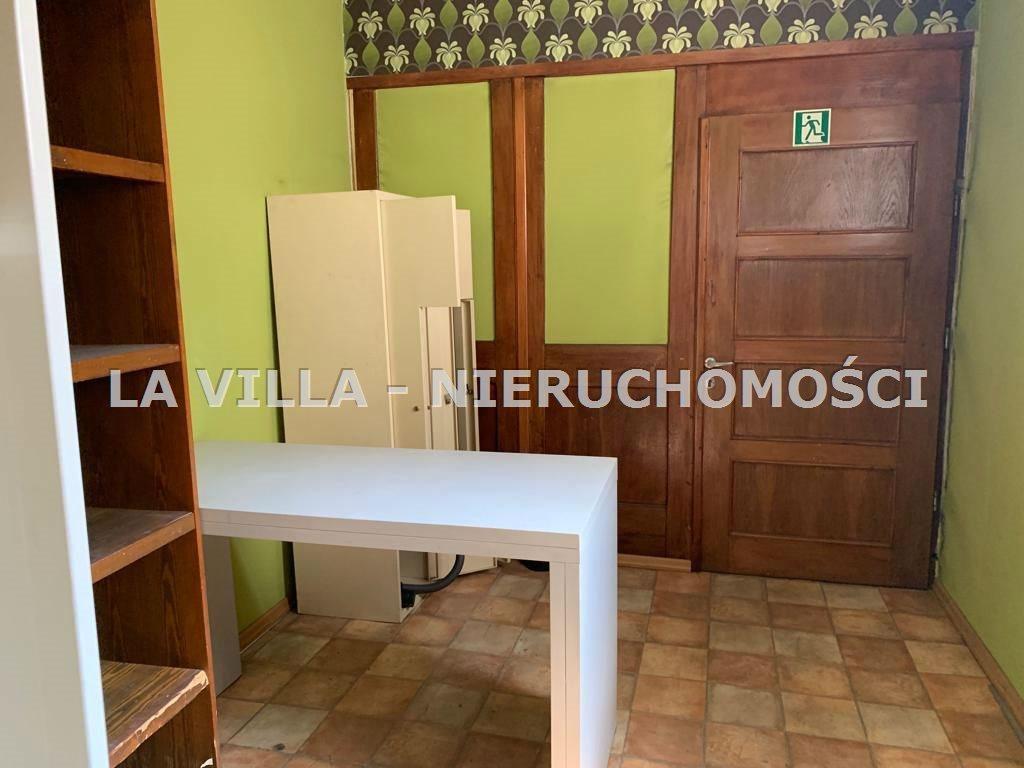 Lokal użytkowy na wynajem Leszno  149m2 Foto 3