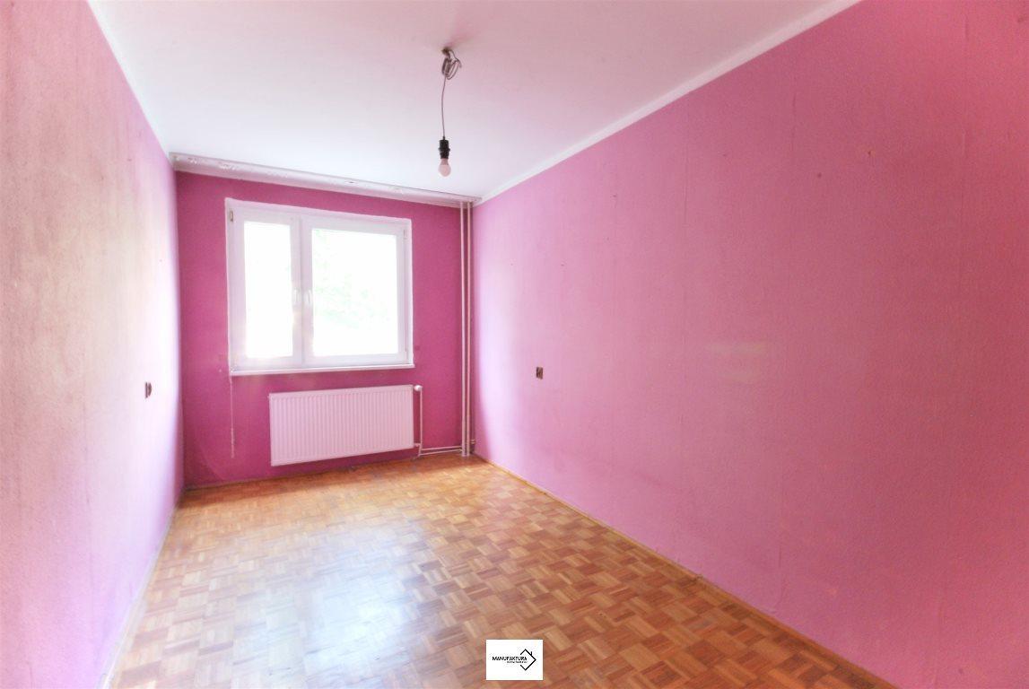 Mieszkanie dwupokojowe na sprzedaż Bydgoszcz, Błonie  46m2 Foto 1